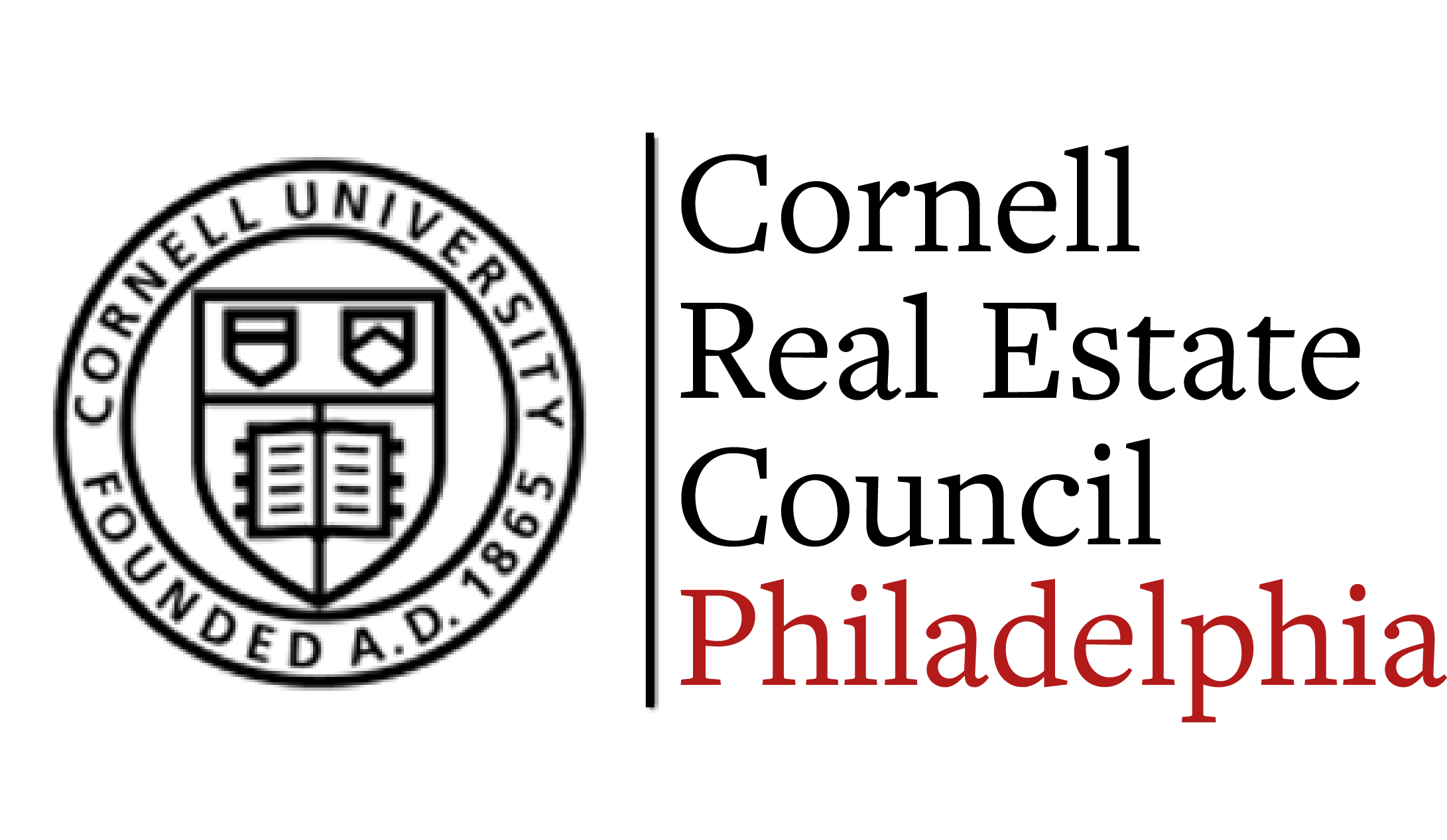 Cornell Real Estate Council - Philadelphia